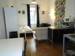 10116-2035-kiado-lakas-for-rent-flat-1122-budapest-xii-kerulet-hegyvidek-varosmajor-utca-i-emelet-1st-floor-35m2-76-3.jpg