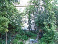 Kiadó lakás 1122 Budapest Városmajor utca 35m2 95000 Ft/hó Ingatlan kép: 2