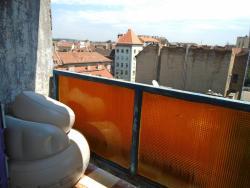 flat For sale 1083 Budapest Baross utca 64sqm 43M HUF Property image: 15