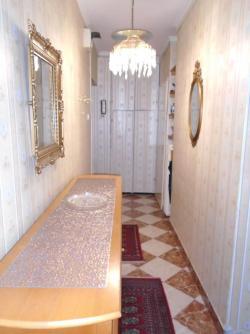 flat For sale 1083 Budapest Baross utca 64sqm 43M HUF Property image: 7