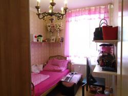 flat For sale 1083 Budapest Baross utca 64sqm 43M HUF Property image: 10