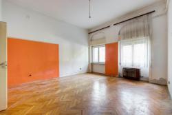 Eladó lakás 1091 Budapest Haller utca 56m2 26,9M Ft Ingatlan kép: 4