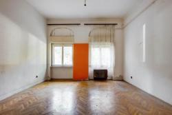 Eladó lakás 1091 Budapest Haller utca 56m2 26,9M Ft Ingatlan kép: 5