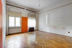 Eladó lakás 1091 Budapest Haller utca 56m2 26,9M Ft Ingatlan kép: 2