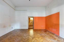 Eladó lakás 1091 Budapest Haller utca 56m2 26,9M Ft Ingatlan kép: 6