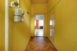 Eladó lakás 1091 Budapest Haller utca 56m2 26,9M Ft Ingatlan kép: 9