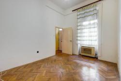 Eladó lakás 1091 Budapest Haller utca 56m2 26,9M Ft Ingatlan kép: 3