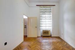 Eladó lakás 1091 Budapest Haller utca 56m2 26,9M Ft Ingatlan kép: 12
