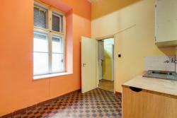 Eladó lakás 1091 Budapest Haller utca 56m2 26,9M Ft Ingatlan kép: 15