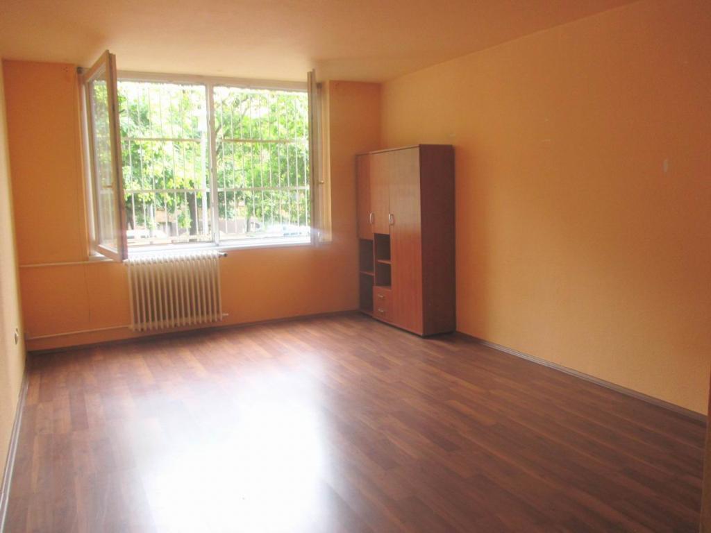 Eladó lakás 1105 Budapest Kápolna utca 37m2 18,9M Ft Ingatlan kép: 1