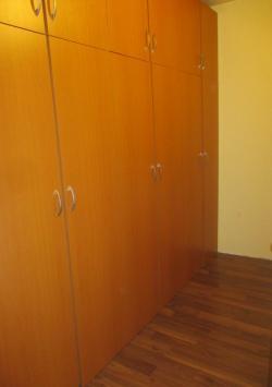 Eladó lakás 1105 Budapest Kápolna utca 37m2 18,9M Ft Ingatlan kép: 23