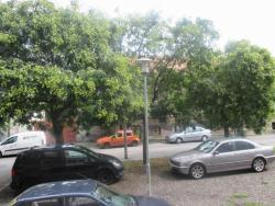 Eladó lakás 1105 Budapest Kápolna utca 37m2 18,9M Ft Ingatlan kép: 25