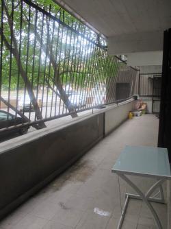 Eladó lakás 1105 Budapest Kápolna utca 37m2 18,9M Ft Ingatlan kép: 26