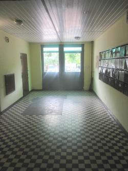 Eladó lakás 1105 Budapest Kápolna utca 37m2 18,9M Ft Ingatlan kép: 27