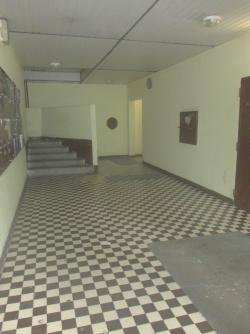 Eladó lakás 1105 Budapest Kápolna utca 37m2 18,9M Ft Ingatlan kép: 28