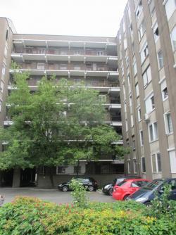 Eladó lakás 1105 Budapest Kápolna utca 37m2 18,9M Ft Ingatlan kép: 12