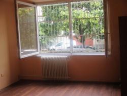 Eladó lakás 1105 Budapest Kápolna utca 37m2 18,9M Ft Ingatlan kép: 17