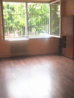 Eladó lakás 1105 Budapest Kápolna utca 37m2 18,9M Ft Ingatlan kép: 18