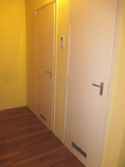 Eladó lakás 1105 Budapest Kápolna utca 37m2 18,9M Ft Ingatlan kép: 9