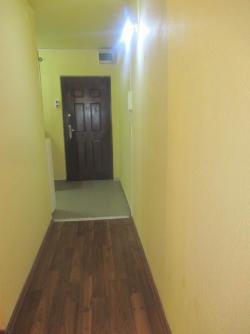 Eladó lakás 1105 Budapest Kápolna utca 37m2 18,9M Ft Ingatlan kép: 10