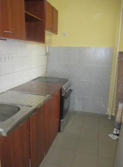 Eladó lakás 1105 Budapest Kápolna utca 37m2 18,9M Ft Ingatlan kép: 6