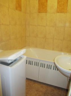 Eladó lakás 1105 Budapest Kápolna utca 37m2 18,9M Ft Ingatlan kép: 15