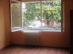 Eladó lakás 1105 Budapest Kápolna utca 37m2 18,9M Ft Ingatlan kép: 8
