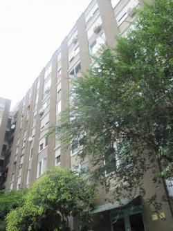Eladó lakás 1105 Budapest Kápolna utca 37m2 18,9M Ft Ingatlan kép: 7