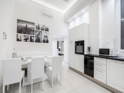 10116-2039-kiado-lakas-for-rent-flat-1137-budapest-xiii-kerulet-ditroi-mor-utca-fsz-ground-62.png
