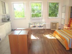 10116-2040-kiado-lakas-for-rent-flat-1143-budapest-xiv-kerulet-zuglo-francia-ut-i-emelet-1st-floor-35m2-88-5.jpg
