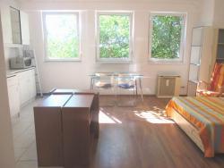10116-2040-kiado-lakas-for-rent-flat-1143-budapest-xiv-kerulet-zuglo-francia-ut-i-emelet-1st-floor-35m2-88-6.jpg
