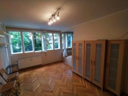 10116-2042-kiado-lakas-for-rent-flat-1027-budapest-ii-kerulet-horvat-utca-magasfoldszint-high-floor-29m2-45.jpg
