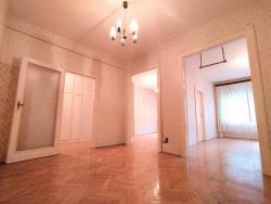 10116-2043-elado-lakas-for-sale-flat-1126-budapest-xii-kerulet-hegyvidek-beethoven-utca-magasfoldszint-high-floor-90m2-414.jpg