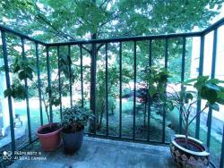 Eladó lakás 1126 Budapest Beethoven utca 90m2 67,9M Ft Ingatlan kép: 21