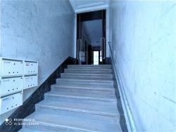 Eladó lakás 1126 Budapest Beethoven utca 90m2 67,9M Ft Ingatlan kép: 27