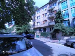 Eladó lakás 1126 Budapest Beethoven utca 90m2 67,9M Ft Ingatlan kép: 25