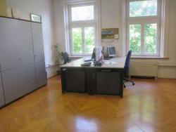 10116-2050-elado-iroda-for-sale-office-1146-budapest-xiv-kerulet-zuglo-abonyi-utca-652m2-33.jpg
