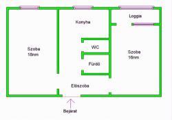 10116-2051-elado-lakas-for-sale-flat-1033-budapest-iii-kerulet-obuda-bekasmegyer-vorosvari-ut-iv-emelet-iv-floor-50m2.jpg