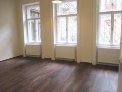 10116-2056-kiado-lakas-for-rent-flat-1063-budapest-vi-kerulet-terezvaros-szondi-utca-ii-emelet-2nd-floor-54m2-59-14.jpg