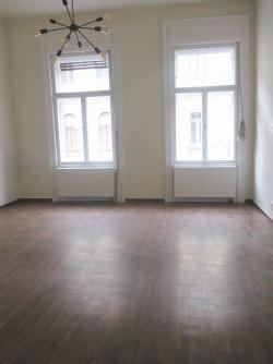10116-2057-kiado-lakas-for-rent-flat-1063-budapest-vi-kerulet-terezvaros-szondi-utca-ii-emelet-2nd-floor-44-19.jpg