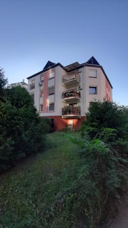 10116-2058-elado-lakas-for-sale-flat-1048-budapest-iv-kerulet-ujpest-sarpatak-utca-ii-emelet-2nd-floor-86m2-75.jpg