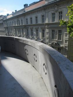 Kiadó lakás 1056 Budapest Irányi utca 90m2 295000 Ft/hó Ingatlan kép: 30
