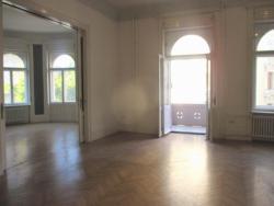 10116-2059-kiado-lakas-for-rent-flat-1056-budapest-v-kerulet-belvaros-lipotvaros-iranyi-utca-i-emelet-1st-floor-90m2-73-5.jpg
