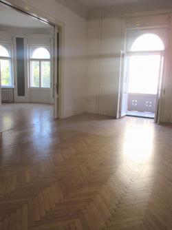 Kiadó lakás 1056 Budapest Irányi utca 90m2 295000 Ft/hó Ingatlan kép: 3