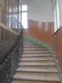 Kiadó lakás 1056 Budapest Irányi utca 90m2 295000 Ft/hó Ingatlan kép: 26
