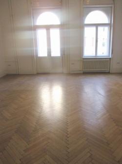 Kiadó lakás 1056 Budapest Irányi utca 90m2 295000 Ft/hó Ingatlan kép: 4