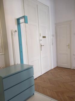 Kiadó lakás 1056 Budapest Irányi utca 90m2 295000 Ft/hó Ingatlan kép: 20