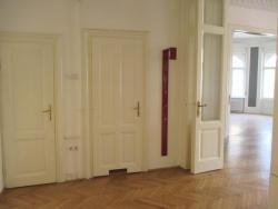 Kiadó lakás 1056 Budapest Irányi utca 90m2 295000 Ft/hó Ingatlan kép: 21