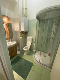 flat For rent 1073 Budapest Kertész utca 50sqm 140000 HUF/month Property image: 2