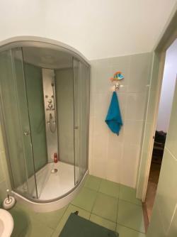 flat For rent 1073 Budapest Kertész utca 50sqm 140000 HUF/month Property image: 3